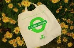 Tilton Green